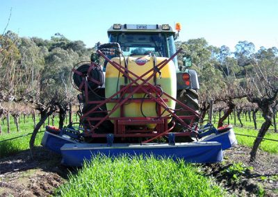 LGVS Herbicide Spraying 01