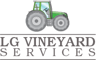 LG Vineyard Services